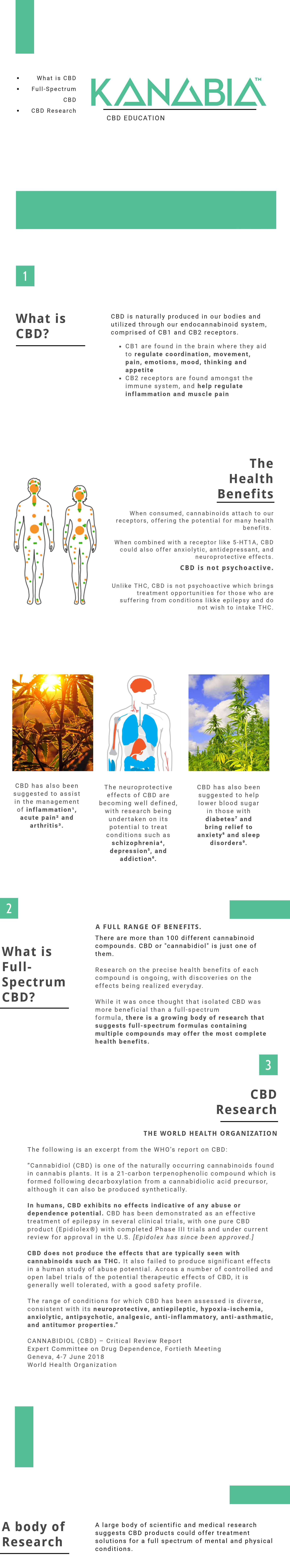 but cbd oil true full spectrum