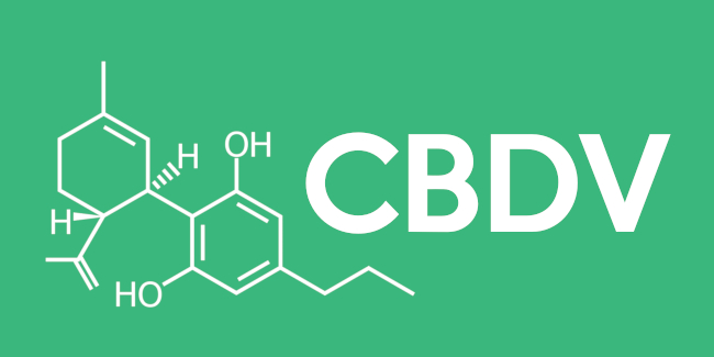 more than cbd